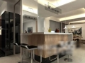 12-types-open-concept-kitchen-design-11