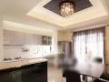 12-types-open-concept-kitchen-design-12