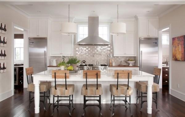 15-sets-of-large-kitchen-design-15