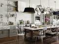 15-sets-of-large-kitchen-design-01
