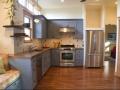 15-sets-of-large-kitchen-design-03
