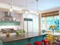 15-sets-of-large-kitchen-design-05