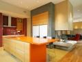 15-sets-of-large-kitchen-design-06