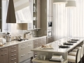 15-sets-of-large-kitchen-design-09