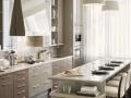 15-sets-of-large-kitchen-design-09