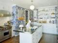 15-sets-of-large-kitchen-design-10