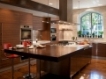 15-sets-of-large-kitchen-design-11