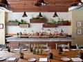 15-sets-of-large-kitchen-design