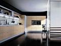 16-models-minimalist-style-kitchen-renovation-01