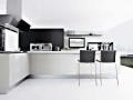 16-models-minimalist-style-kitchen-renovation-02