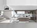 16-models-minimalist-style-kitchen-renovation-05