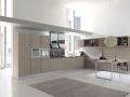 16-models-minimalist-style-kitchen-renovation-06