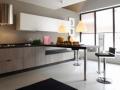 16-models-minimalist-style-kitchen-renovation-07