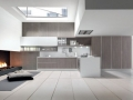 16-models-minimalist-style-kitchen-renovation-08
