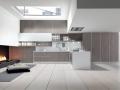 16-models-minimalist-style-kitchen-renovation-08