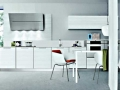 16-models-minimalist-style-kitchen-renovation-09