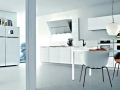 16-models-minimalist-style-kitchen-renovation-10
