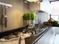 16-models-minimalist-style-kitchen-renovation-13