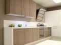 16-models-minimalist-style-kitchen-renovation-14