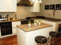 16-models-minimalist-style-kitchen-renovation-15