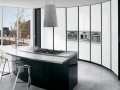 16-models-minimalist-style-kitchen-renovation-16
