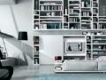 16-perfect-models-of-minimalism-living-room-decoration-01