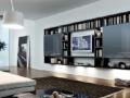 16-perfect-models-of-minimalism-living-room-decoration-02