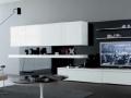 16-perfect-models-of-minimalism-living-room-decoration-03