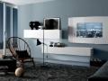 16-perfect-models-of-minimalism-living-room-decoration-04