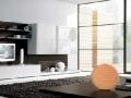 16-perfect-models-of-minimalism-living-room-decoration-05