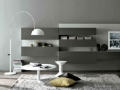 16-perfect-models-of-minimalism-living-room-decoration-06