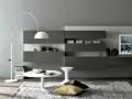 16-perfect-models-of-minimalism-living-room-decoration-06