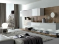 16-perfect-models-of-minimalism-living-room-decoration-07