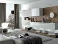 16-perfect-models-of-minimalism-living-room-decoration-07
