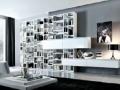 16-perfect-models-of-minimalism-living-room-decoration-08