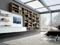 16-perfect-models-of-minimalism-living-room-decoration-09