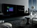 16-perfect-models-of-minimalism-living-room-decoration-11