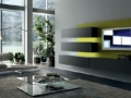 16-perfect-models-of-minimalism-living-room-decoration-12