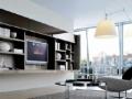 16-perfect-models-of-minimalism-living-room-decoration-13