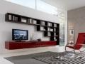 16-perfect-models-of-minimalism-living-room-decoration-14