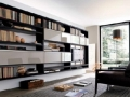 16-perfect-models-of-minimalism-living-room-decoration-15