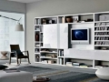 16-perfect-models-of-minimalism-living-room-decoration-16