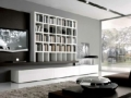 16-perfect-models-of-minimalism-living-room-decoration-17