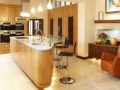 european-style-popular-kitchen-design-01