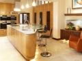 european-style-popular-kitchen-design-01