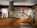 european-style-popular-kitchen-design-03
