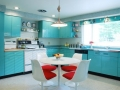 european-style-popular-kitchen-design-04