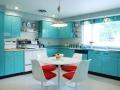 european-style-popular-kitchen-design-04