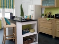 european-style-popular-kitchen-design-05