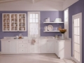 european-style-popular-kitchen-design-06
